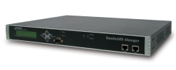 Bandwith manager 155Mbit,  BM-2155